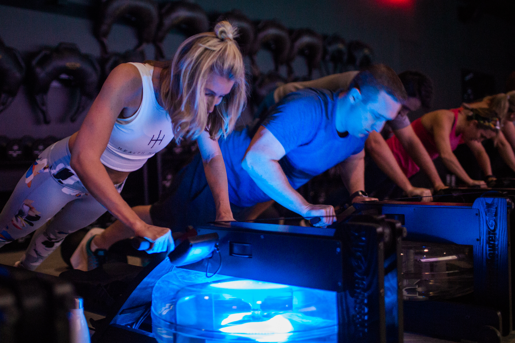 4be5e7a371275 ROWING  The next level of fitness - Melanie Knopke